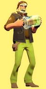 BreadSniper