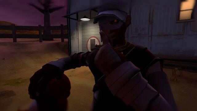 File:Dark Scout Infobox Image.jpg