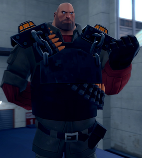 TF2 Freak Brute