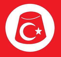 Fez Army Logo