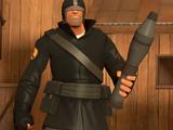 Bomb Bugle