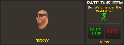 Emojinametags3