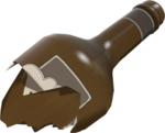 BottleBroken
