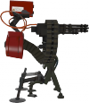 100px-RED Level 3 Sentry Gun