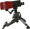 100px-RED Level 1 Sentry Gun