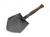 100px-Item icon Shovel