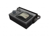 100px-Item icon Sapper