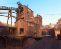 750px-TF2 Dustbowl Map