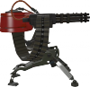 100px-RED Level 2 Sentry Gun