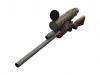 100px-Item icon Sniper Rifle