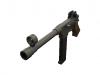 100px-Item icon Submachine Gun