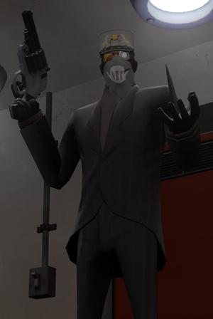 Spylock2