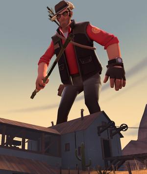 Giantsniper