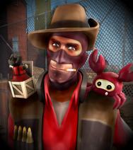 RED Spyper-0