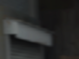 Interesting Spy