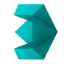 3ds-max-logo-299px