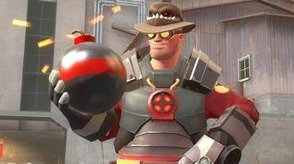 Gmod Bombgineer-0