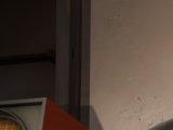 CyborHeavy