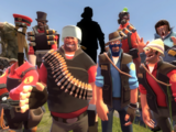 Intelligent Heavy Goes to Oluapland