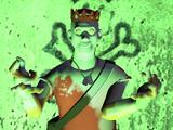 Friendly Scout