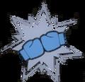 Domination-blu.png