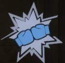 Domination-blu