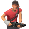 Main-scout-red