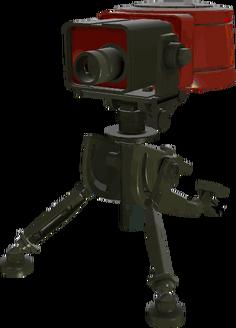 Lvl1-sentry