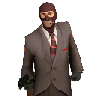 File:Main-red-spy.png