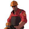 Main-engie-red