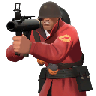 Main-red-soldier