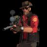 Main-sniper-red