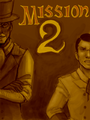 Thumbnail for version as of 00:31, June 21, 2012