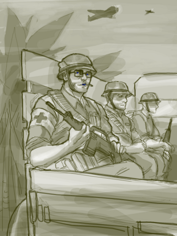 File:Vietnamfred.png