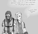 Christian & Lloyd, post-Battleworn thread