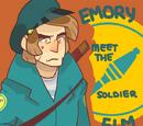 Emory Elm