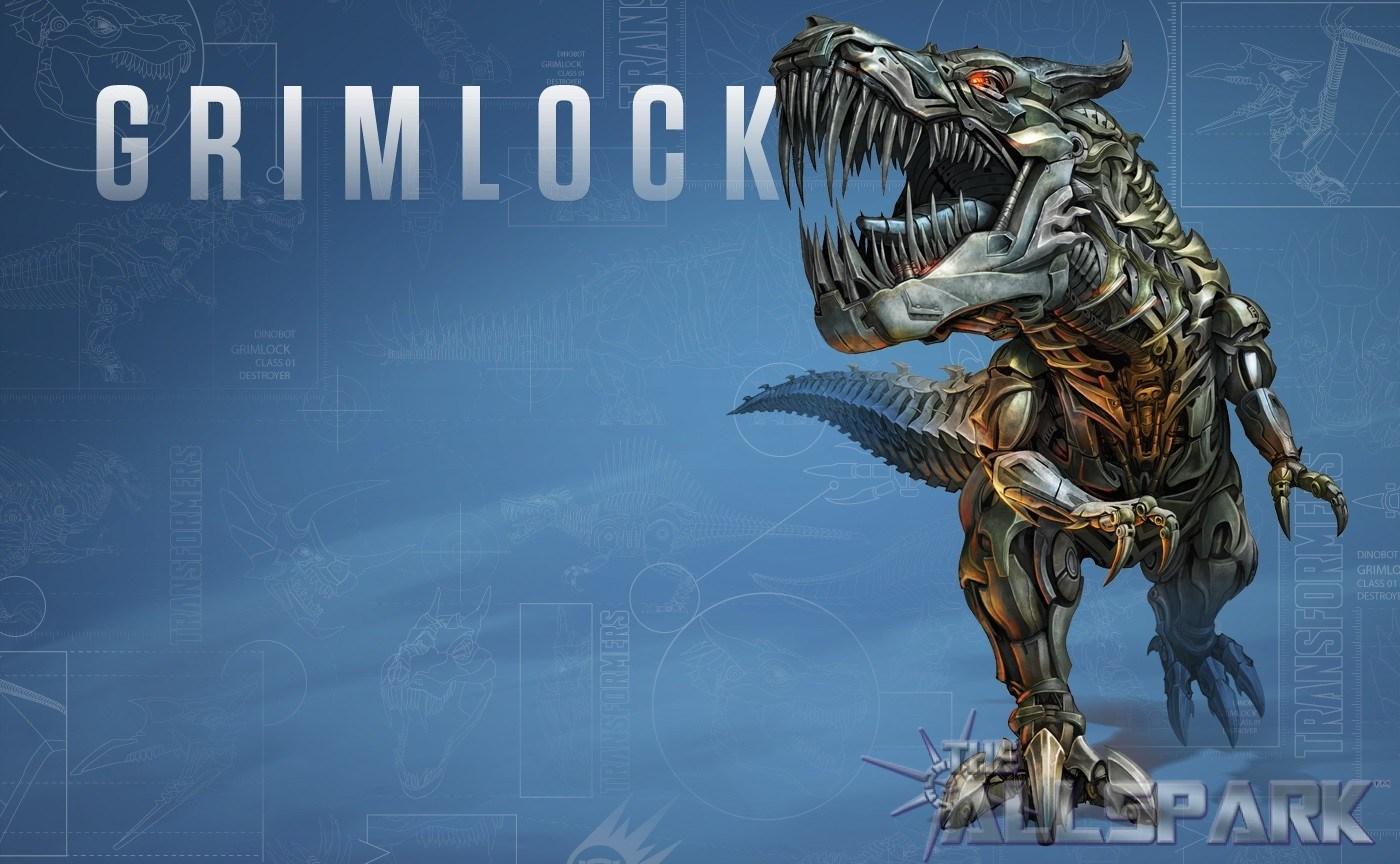 image - tf4-box-art-grimlock (1) | transformers 4 wiki | fandom