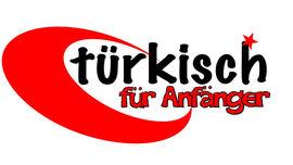Türkisch für Anfänger Logo