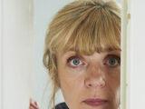 Doris Schneider (Film)