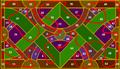 Thumbnail for version as of 01:21, November 9, 2012