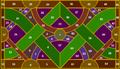 Thumbnail for version as of 11:06, November 8, 2012
