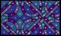 Thumbnail for version as of 16:39, November 14, 2012