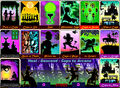 Thumbnail for version as of 17:44, January 4, 2013