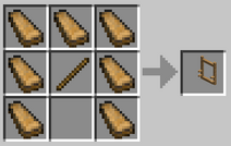 Craft Loom