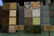 LogsWorld2