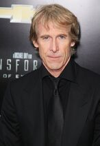 Michael-bay-premiere-transformers-age-of-extinction-01