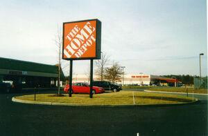 Home-depot-original