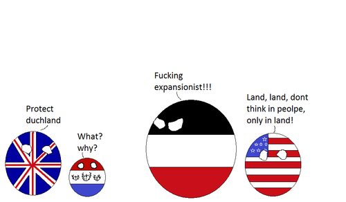 Polandball 1