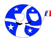 Qebecusa