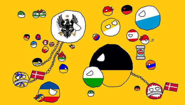 File:Polandball.png